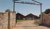 day dream cabins 5