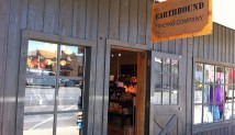 Earthbound Trading Company
