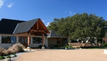 wineries-Pedernales Cellars
