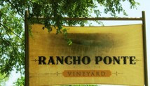 wineries-rancho ponte