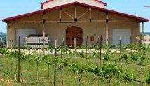 wineries-woodrose winery
