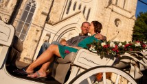 Top 10 Romantic Places to be Photographed in Fredericksburg