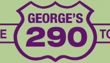 George&#8217;s 290 Wine Tours